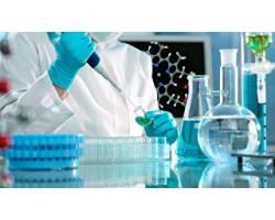 Проведення моніторингових досліджень лабораторного контролю у дошкільних навчальних закладах Біленьківської сільської ради